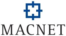 MACNET GmbH